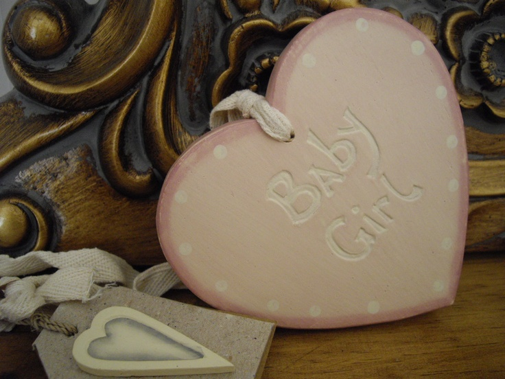 a lovely little gift for a lovely little girl x