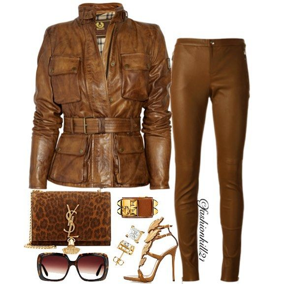 HOT or NOT DETAILS: Jacket #Belstaff Pants #Gucci  Purse #Saintlaurent  Frames #Bartonperreira Bracelet #Hermes  Shoes #Giuseppezanotti  Earrings #Foreverbrilliant  #Styledbyfashionkill21