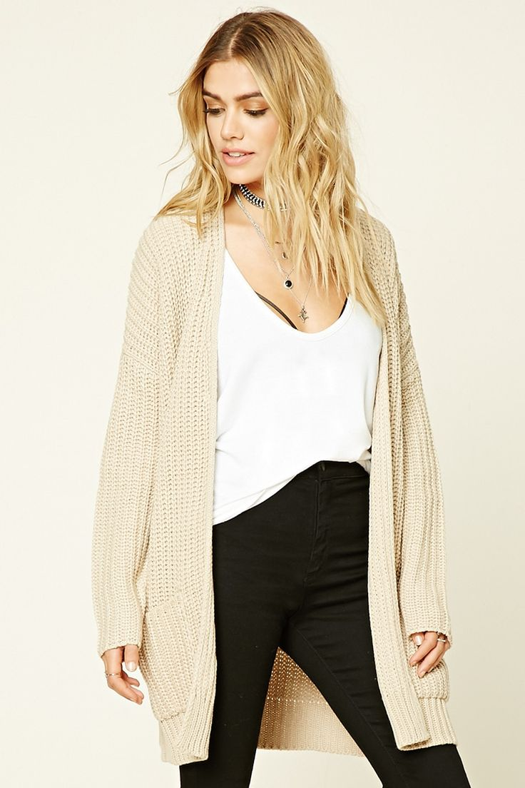 82 best Sweaters images on Pinterest | Cardigans, Neckline and ...