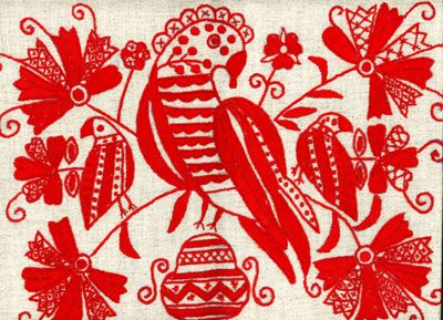 Hungarian folk art: Folk Art, Folklore Patterns, Folk Patterns, Hungarian Folk, Hungarian Embroidery, Google Search, Hungarian Inspiration, Hungarian Art, Folkart Patterns