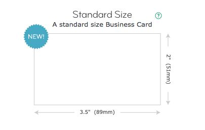 Business Card Size #current #business #news http://money.nef2.com/business-card-size-current-business-news/  #business card size # Business Card Size Business Card Size What s the difference between Standard Size and MOO Size Business Cards? What s the difference between Standard Size and MOO Size Business Cards? What s the difference between Standard Size and MOO Size Business What s the difference between Standard Size and MOO Size Business Cards? Business Card Size posted by…