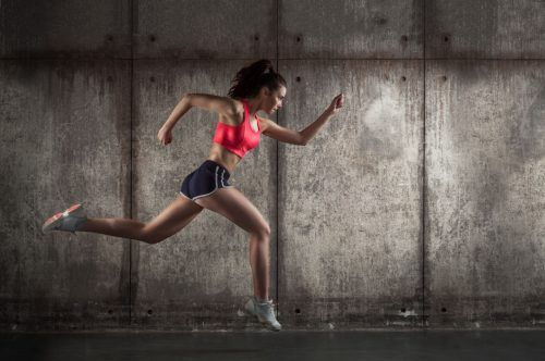 Po Training - knackiger Hintern in 30 Tagen. Mit diesen Po Übungen bekommen Sie in 30 Tagen einen knackigen Hintern. Der Trainingsplan für schöne Pomuskeln