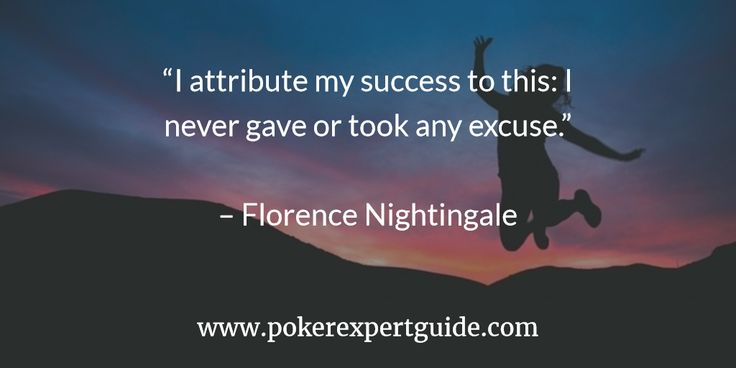 We have some #Poker surprises for you! Check this out #PokerSite #OnlinePoker #PlayPoker