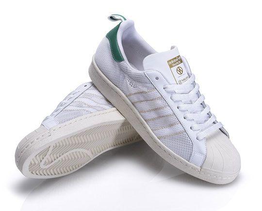 Adidas Sport Kazuki Kazuki SuperstarLifestyle Adidas K1JF3cTl