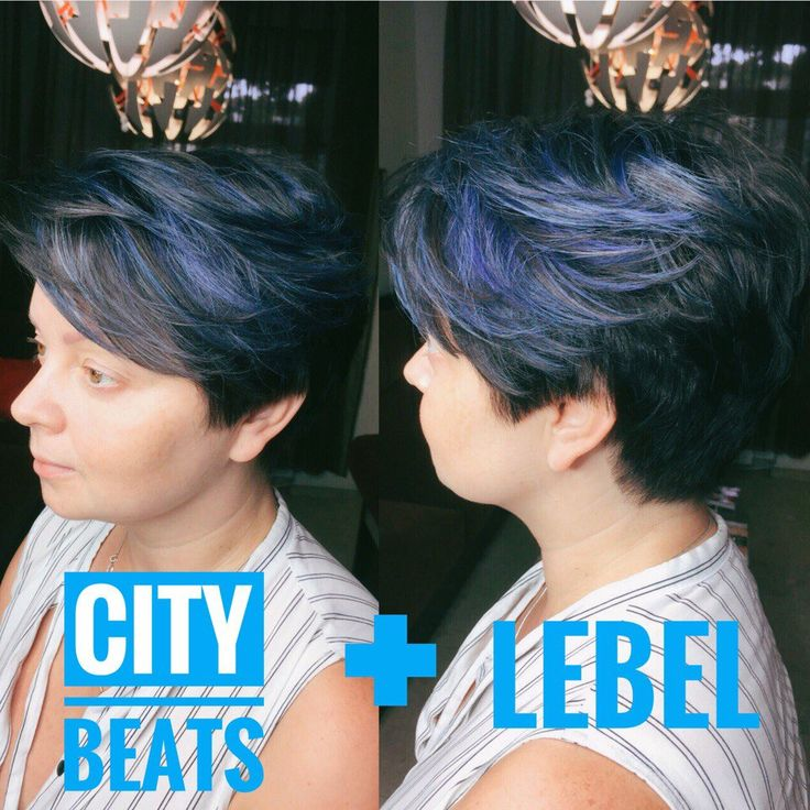 Яркой жизни - яркие цвета! CITY BEATS от бренда REDKEN в сочетании с бэкграундом от LEBEL - это бомба! Стильное окрашивание без вреда для волос 😊 Самая качественная косметика для волос у нас в салоне MAYA ❤  Окрашивание от стилиста Алёны Наумчук.  Запись ☎ +7 978 861 48 04 Онлайн-запись: http://arn.su/1h0 ________________ ▶ #работы_mayasalon ◀ #mayasalon #салонкрасотымайя #citybeats #салонкрасотысимферополь #окрашиваниеволос #окрашиваниесимферополь #стилистсимферополь…