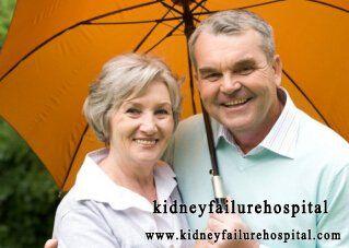 Как лечить креатинин 3,5 мг/дл при IgA-нефропатии? http://kidneyfailurehospital.com/iga-list/519.html IgA-нефропатия- аутоиммунное заболевание почек. Как мы все знаем, высокий креатинин имеет тесные связи с здоровьем почек. Креатинин 3,5 мг/дл намного выше нормы. Это очень опасно и надо своевременно лечить. Ну как лечить креатинин 3,5 мг/дл при IgA-нефропатии?