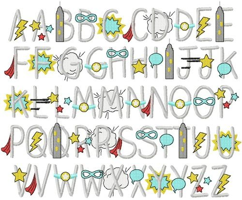 Comes In Uppercase Letters Four Sizes With Each Letter Having Two Different Variations For Creative Name Spelling Approx And Based On The