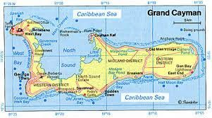 cayman islands images - Google Search