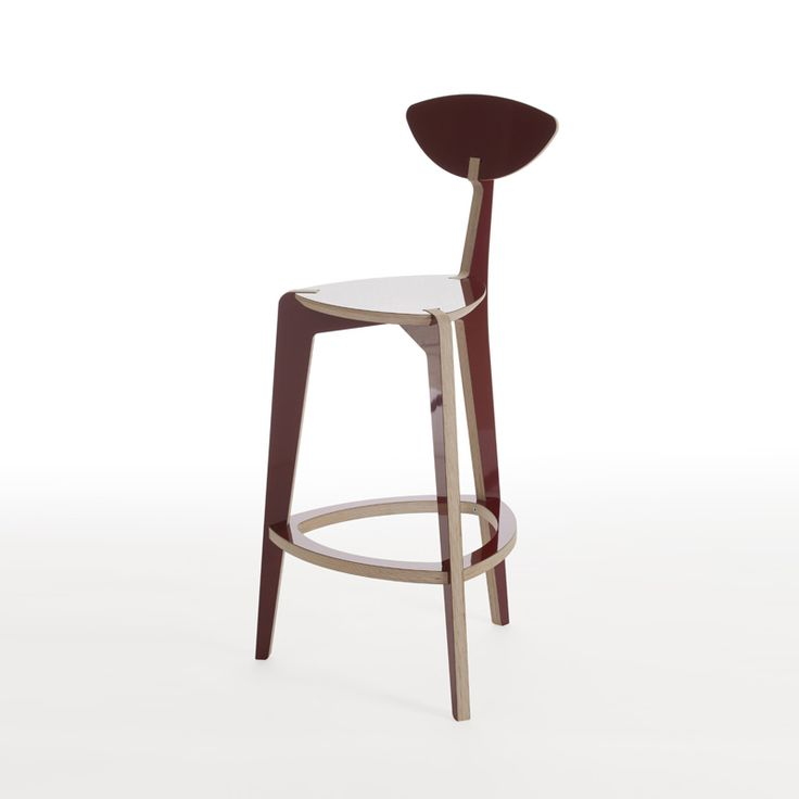 Zhilionis.com - furniture and design solutions