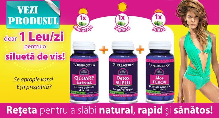 http://herbashop.ro/produs/slabeste-cu-1-leu-pe-zi