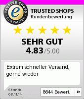 Shop für Paulmann Urail-System, Steckdosen etc. von Busch-Jäger, Gira u.a.