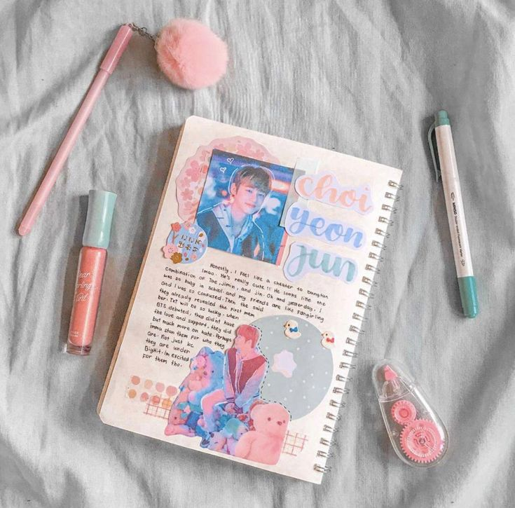 Results for kpop journal ideas aesthetic bts # ...