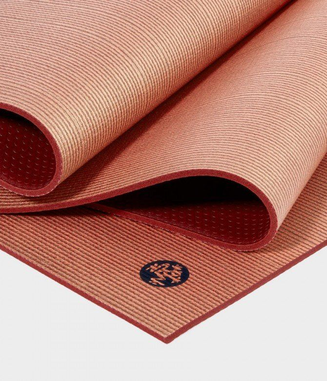 Manduka Pro Yoga Mat 6mm Yoga Mat Manduka Yoga Accessories