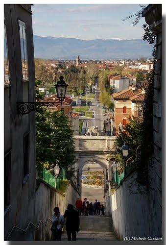 48 Best Italy, Vatican City, San Marino & Malta Images On