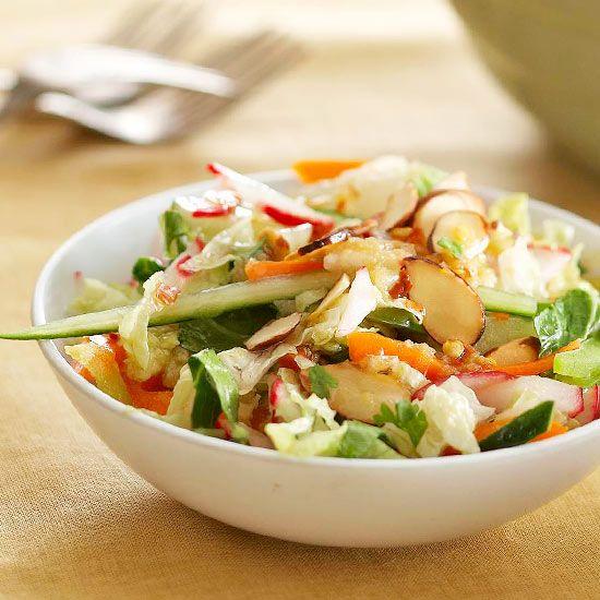 ... Salad - Slaw on Pinterest | Broccoli slaw, Slaw recipes and Mayonnaise