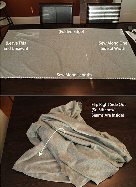 DIY lululemon VINYASA SCARF!!! http://hammersandhighheels.blogspot.com/2011/09/sew-easy-diy-multi-wear-snap-scarf.html