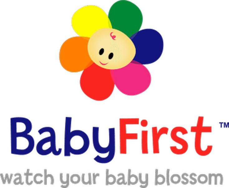 Find Out About BabyFirstTV