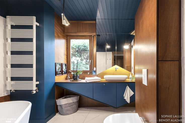 10 best eumenes cerasa images on pinterest bathroom bath and bathrooms. Black Bedroom Furniture Sets. Home Design Ideas