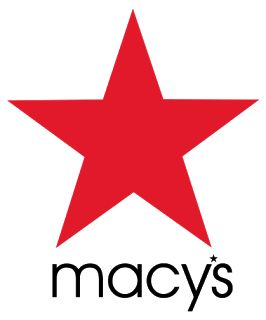 Macy's - $10 off $25 Purchase Coupon! + Sale Preview! -  Read more at http://www.stewardofsavings.com/2016/01/macys-10-off-25-purchase-coupon-sale.html#4zc8mLGUuMCCgOKH.99