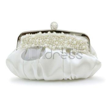Borse Sposa-borse sposa borsa sposa borse003