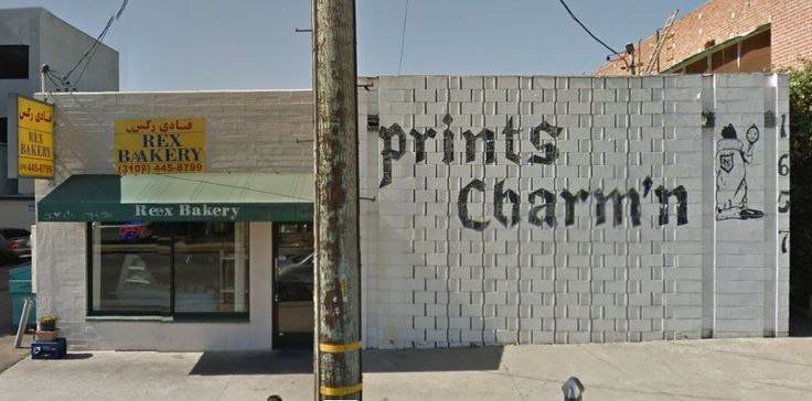 59 best west la recent pictures images on pinterest bar seating california just south of santa monica blvd has been providing clients around the country with professional headshot printsinvitations business cards colourmoves