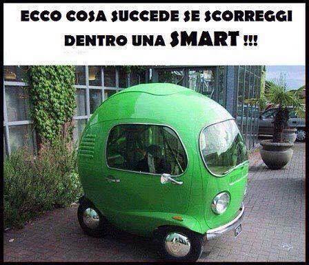 Ahahaha!!! Fancazzismo - Fb