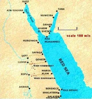 Best Oasis Images On Pinterest Oasis Egypt And Ancient Egypt - Map of egypt oasis