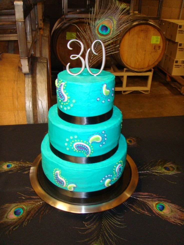 1000 Images About Dope Birthday Ideas On Pinterest