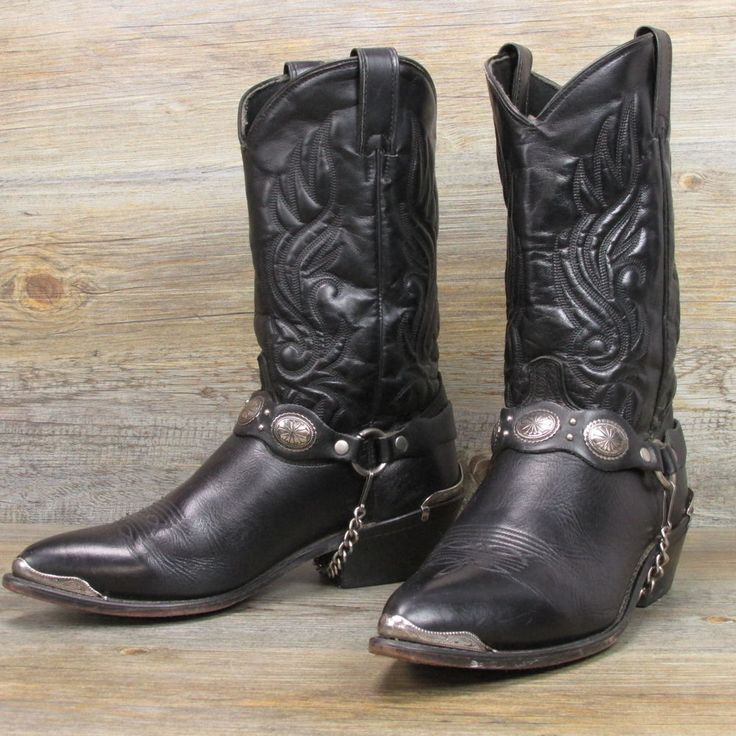 117 best images about Boot Junkie Man on Pinterest | Western boots ...