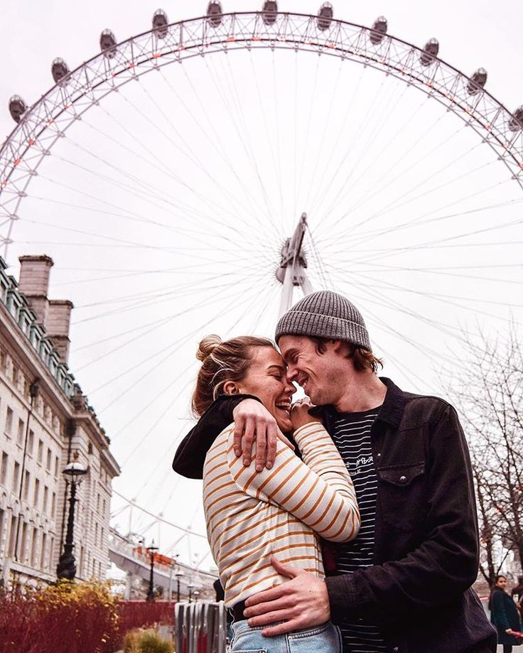 London Eye London United Kingdom – Places To Visit In The Uk Top Places To See In London Instagram Spots – Wanderers & Warriors Charlie And Lauren Uk …