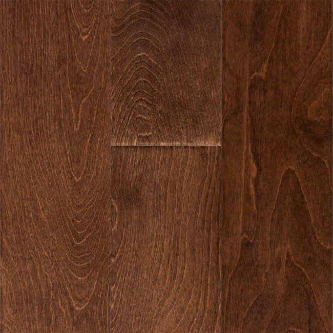 5 16 x 5 bund birch engineered mayflower lumber for Hardwood floors liquidators
