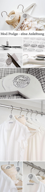 1000 bilder zu mx living diy auf pinterest oder selber machen und basteln und selbermachen. Black Bedroom Furniture Sets. Home Design Ideas