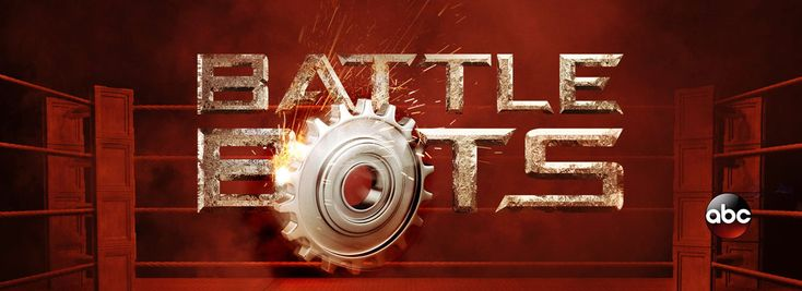 """Another round in the books and as such another article is merited. The Round of 16 for season 7 of Battlebots was rather good. There was a stinker and a few """"meh"""" matches, but for the most part the field brought their A game leading into the quarterfinals. We got eight fights to talk about"""
