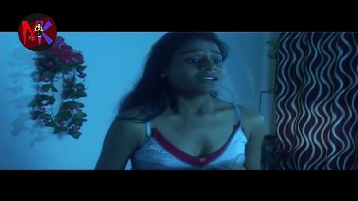 """school girl porn/mms videos 