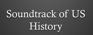 """Social and Historical Soundtracks:   An Analytical Framework"""