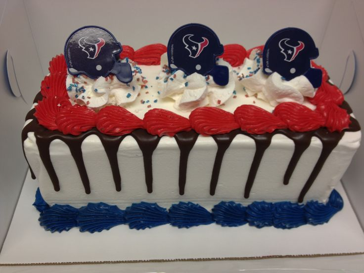 17 Best Images About Cakes CupcakesAstros And Texans On Pinterest Birthday