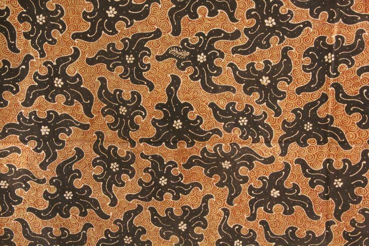 Batik Irian