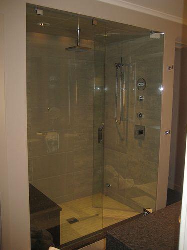 The 50 best bathroom redesign images on Pinterest | Bathroom ...