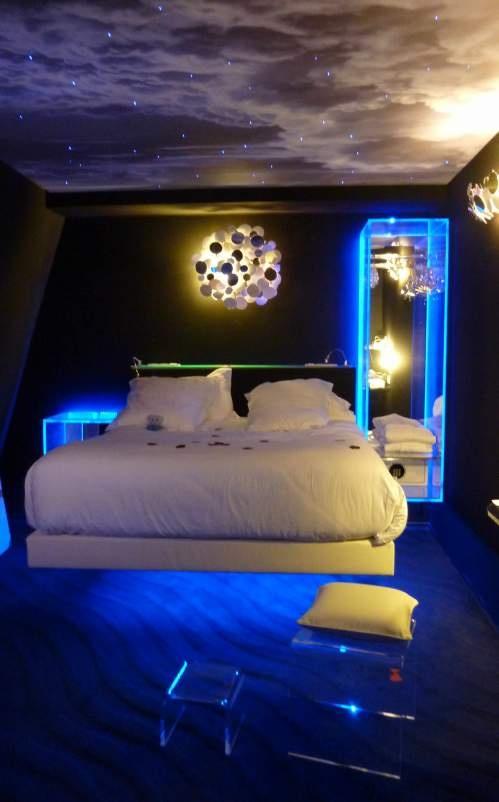 28 best Seven hôtel Paris images on Pinterest Boutique hotels