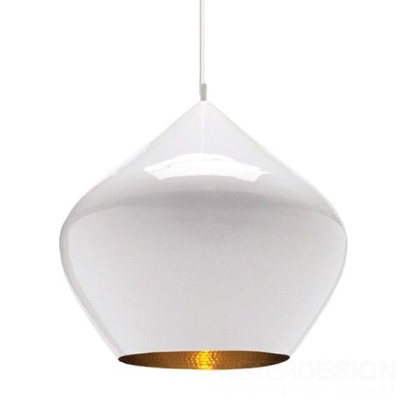 beat_light_stout_white_pendant_lamp_hanglamp_pendelleuchten_bls04_tom_dixon.jpg (575×575)