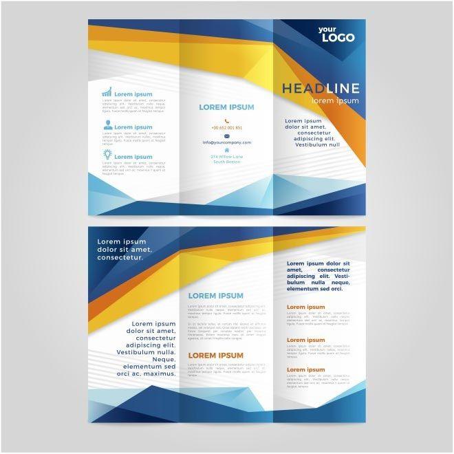 The  Best Flyer Distribution Ideas On   Leaflet