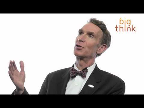 http://www.huffingtonpost.com/2012/08/28/bill-nye-the-science-guy-creationism_n_1834651.html