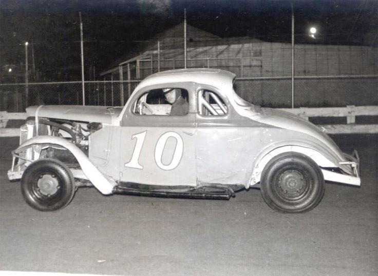 765 Best Race Cars Images On Pinterest Race Cars Car Pictures