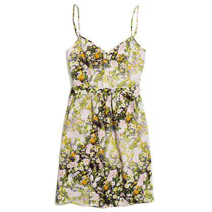 madewell-petal-pink-silk-cami-dress-in-sungarden-product-1-6396740-813763437.jpeg 418×418 pixels