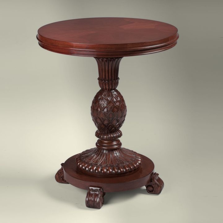 Ethan Allen Accent Tables And Tables On Pinterest