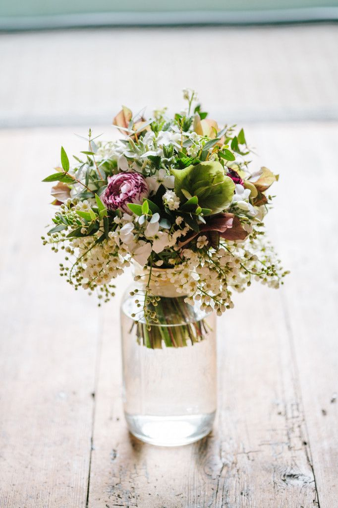 24 Best Wedding Flowers Images On Pinterest Wedding Bouquets