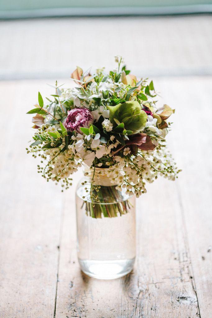 32 best images about vintage wedding flowers on Pinterest | Flower ...