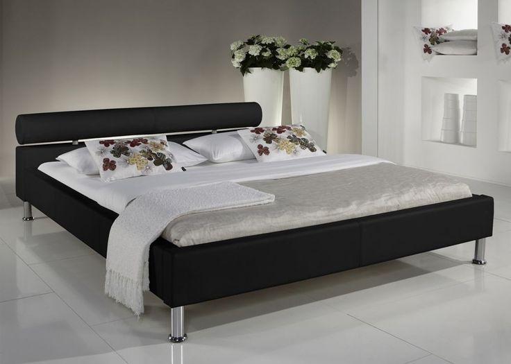 15 best Schlafzimmer images on Pinterest Bedroom, Beds and 3\/4 beds - schlafzimmer möbel martin