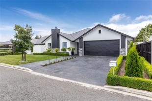 Rangiora Properties for Sale with 3 or more bedrooms and 2 or more bathrooms - realestate.co.nz