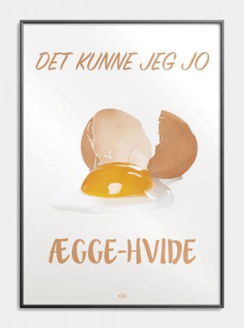 Det_kunne_jeg_jo_aegge-hvide